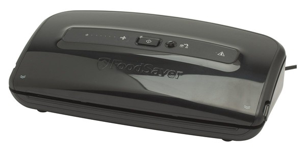 Foodsaver Urban Basic Plus